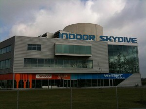 indoor_skydive