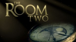 5e56747729_the-room-two