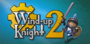 Wind-Up-Knight-2-1